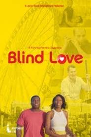 Blind Love (2020)