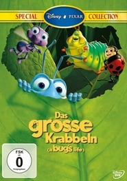 Das grosse Krabbeln kinostart deutschland stream hd  Das grosse Krabbeln 1998 4k ultra deutsch stream hd