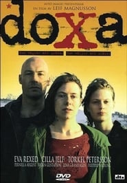 Doxa (2005) Zalukaj Online Cały Film Lektor PL