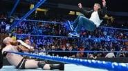 WWE SmackDown Season 21 Episode 3 : January 15, 2019 (Birmingham, AL)