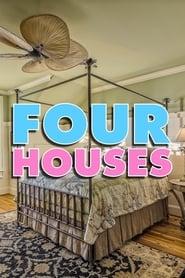 Four Houses 2012