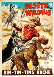 The Law of the Wild 1934
