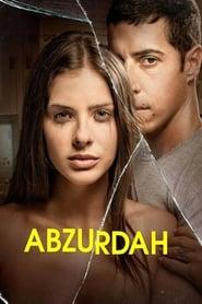 Abzurdah [2015]