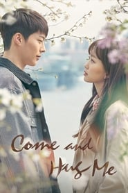 Come and Hug Me Season 1 Episode 11