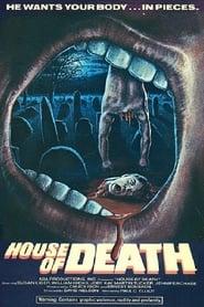 Death Screams Netflix HD 1080p