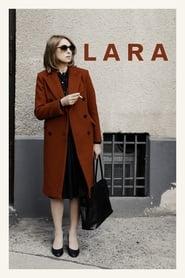 Lara [2019]