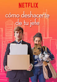 Como Deshacerte De Tu Jefe (Set It Up)