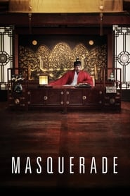 Watch Masquerade (2012) 123Movies