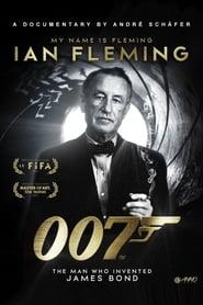 Gestatten: Fleming, Ian Fleming