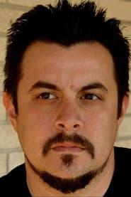 Mike Endoso