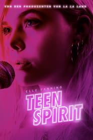 Teen Spirit [2019]