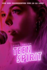 sehen Teen Spirit STREAM DEUTSCH KOMPLETT  Teen Spirit 2019 4k ultra deutsch stream hd