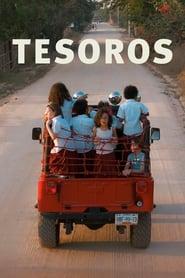 مشاهدة فيلم Tesoros مترجم