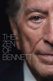 Poster for The Zen of Bennett