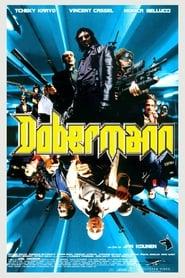 Dobermann en streaming