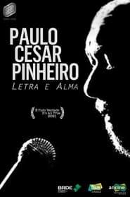 Paulo César Pinheiro – Letra e Alma (2021)