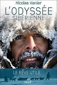 L'Odyssée Sibérienne 2006