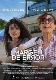 Margen de error (2019)