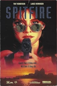 Spitfire (1995)