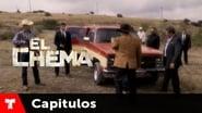 El Chema 1x27