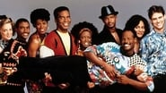 In Living Color en streaming
