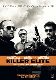 Guardare Killer Elite