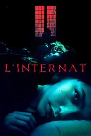 film L'Internat streaming