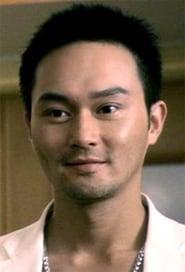 Julian Cheung Chi-Lam
