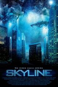 Skyline: La invasión (2010)
