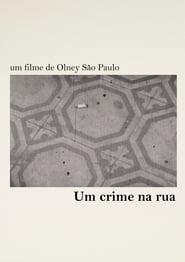 Um Crime na Rua (1955)