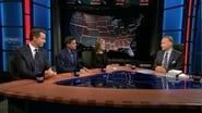 Real Time with Bill Maher Season 10 Episode 22 : June 29, 2012