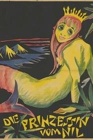 Die Prinzessin vom Nil 1920