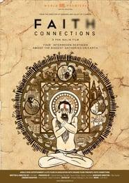 Faith Connections (2013)