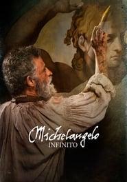 Michelangelo Infinito Legendado Online