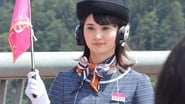 Kamen Rider Season 30 Episode 4 : The Bus Guide Saw! Anna Knows the Truth