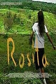 Rosita 2005 Poster