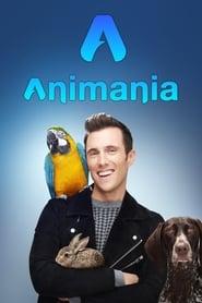 Animania 2020