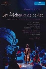 Les pêcheurs de perles (Bizet) 2012