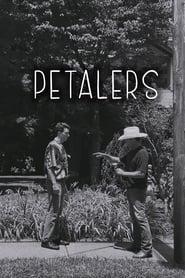 Petalers (2020)