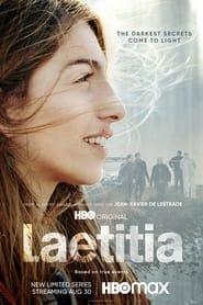 Laetitia - Season 1