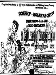Watch Fefita Fofonggay viuda de Falayfay (1973)