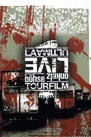 Böhse Onkelz - La Ultima - Live in Berlin 2005