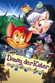 Danny der Kater (1997)