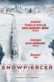 Snowpiercer: Arka przyszłości / Snowpiercer (2013)