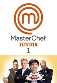 MasterChef Junior: Season 1