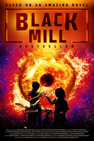 The Black Mill (2021)