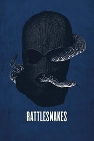 Rattlesnake Hindi Dubbed 2019