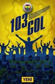 103 Gol