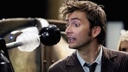 Doctor Who 2x13