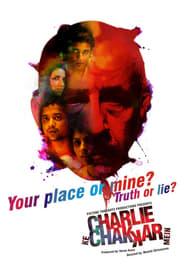 Charlie Kay Chakkar Mein (2015) Full Movie